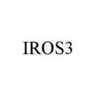 IROS3
