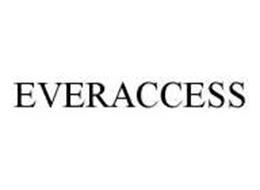 EVERACCESS
