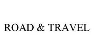 ROAD & TRAVEL