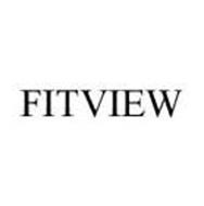 FITVIEW