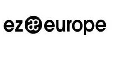 EZ AE EUROPE