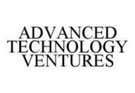 ADVANCED TECHNOLOGY VENTURES