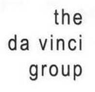THE DA VINCI GROUP