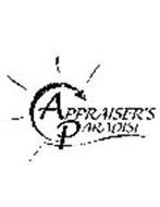APPRAISER'S PARADISE