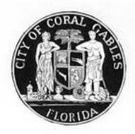 CITY OF CORAL GABLES FLORIDA