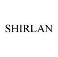 SHIRLAN