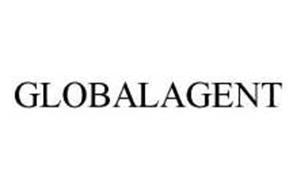 GLOBALAGENT