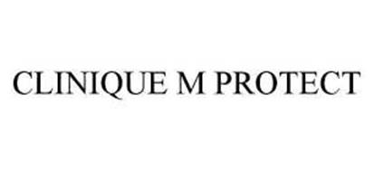 CLINIQUE M PROTECT