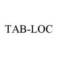 TAB-LOC