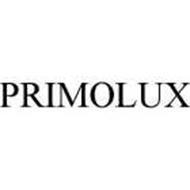 PRIMOLUX