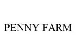 PENNY FARM