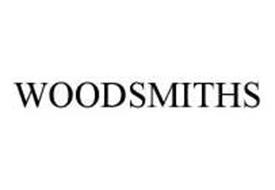 WOODSMITHS