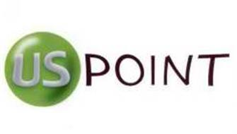 US POINT