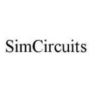 SIMCIRCUITS