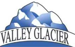 VALLEY GLACIER