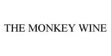 THE MONKEY WINE