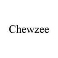 CHEWZEE