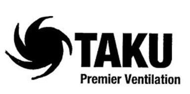 TAKU PREMIER VENTILATION