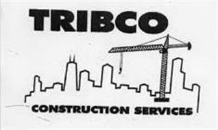 TRIBCO CONSTRUCTION SERVICES