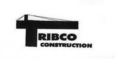 TRIBCO CONSTRUCTION