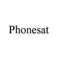 PHONESAT