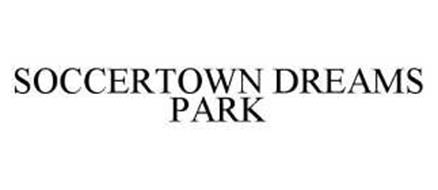 SOCCERTOWN DREAMS PARK