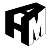 A H M