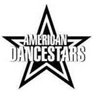 AMERICAN DANCESTARS