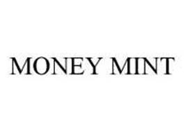 MONEY MINT