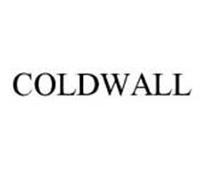 COLDWALL