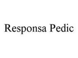 RESPONSA PEDIC