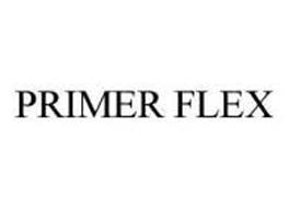 PRIMER FLEX