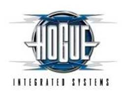 HOGUE INTEGRATED SYSTEMS