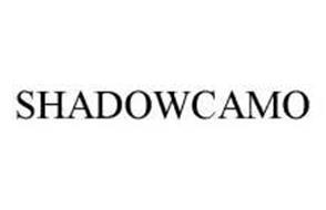 SHADOWCAMO