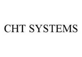 CHT SYSTEMS