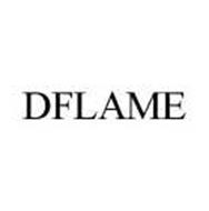 DFLAME