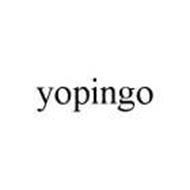 YOPINGO