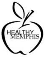 HEALTHY MEMPHIS