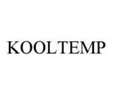 KOOLTEMP