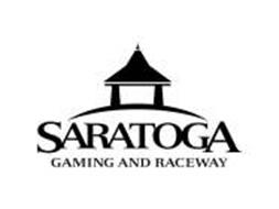 SARATOGA HARNESS RACING, INC. Trademarks (7) from