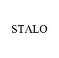 STALO