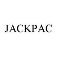 JACKPAC