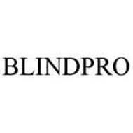 BLINDPRO