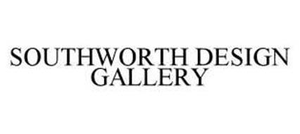 SOUTHWORTH DESIGN GALLERY