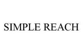 SIMPLE REACH