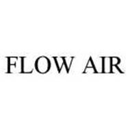 FLOW AIR