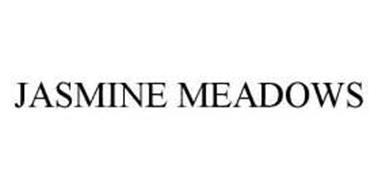 JASMINE MEADOWS