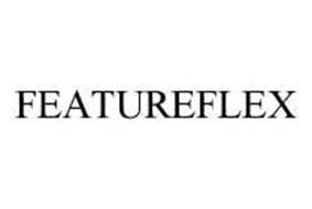 FEATUREFLEX