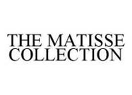 THE MATISSE COLLECTION