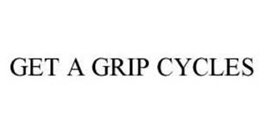 GET A GRIP CYCLES